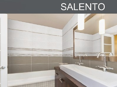 SALENTO _19.90 TTC/M²
